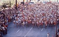 1978 start