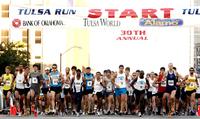 2007 start