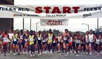 1998 start