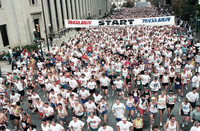 1996 start