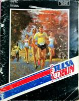 1982 results book cover