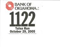 Bib 2005