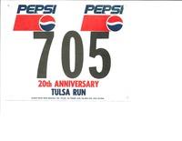 Bib 1997