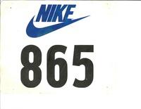 Bib 1978